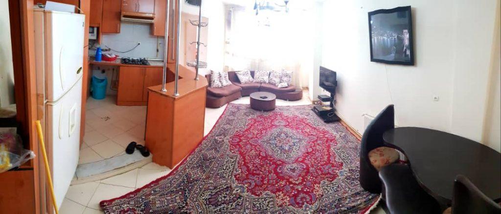 اجاره آپاتمان مبله در کرمان