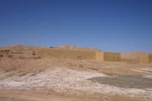 شهرستان جیرفت