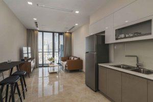 برترین آپارتمان مبله در کرمان