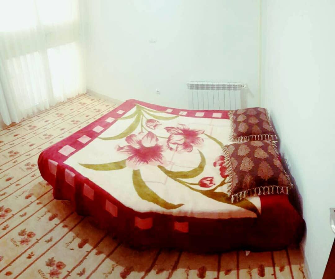 اجاره یک روزه خانه در کرمان