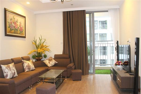 آپارتمان مبله در کرمان چیست