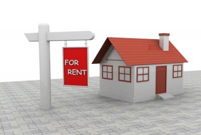 اجاره آپارتمان مبله در کرمان کوتاه مدت چگونه است؟