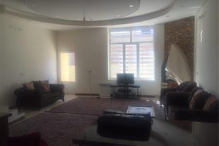 اقامت ارزان در کرمان