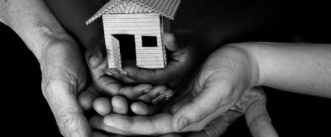 اجاره آپارتمان مبله ارزان در کرمان
