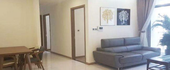 اجاره آپارتمان مبله در کرمان بلوار پزشک