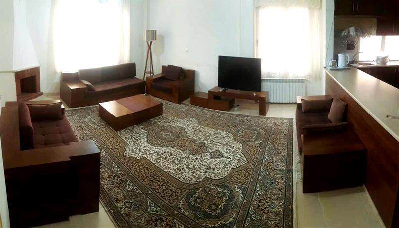 اجاره منزل مبله کرمان