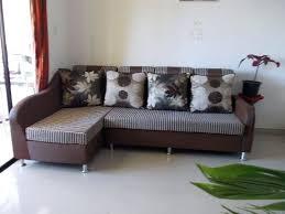 خانه مبله کرمان
