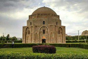خانه مبله در کرمان ( شماره 188)